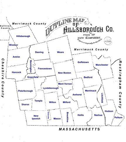 nashua nh map with Index on Directions likewise Transitions Architectural  posite Wall Panels further File Rochester Eastview Mall additionally Pvc Trim as well New H shire New Homes New Construction In Southern Nh.